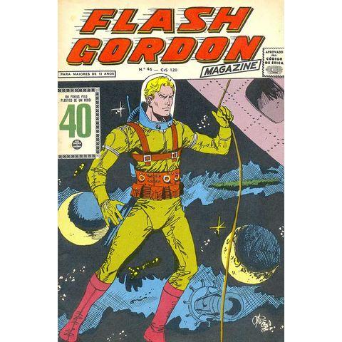 -king-flash-gordon-1-serie-46
