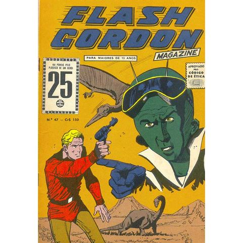 -king-flash-gordon-1-serie-47