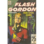 -king-flash-gordon-1-serie-49