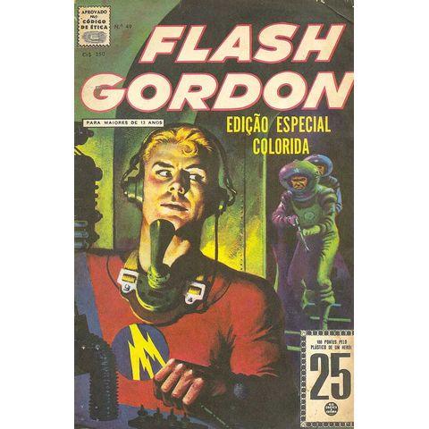 -king-flash-gordon-1-serie-49
