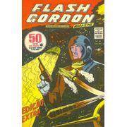 -king-flash-gordon-1-serie-52