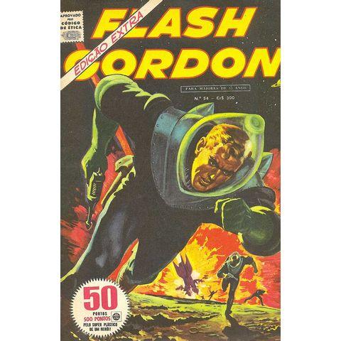 -king-flash-gordon-1-serie-54