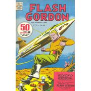 -king-flash-gordon-1-serie-55