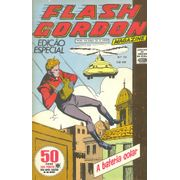 -king-flash-gordon-1-serie-56