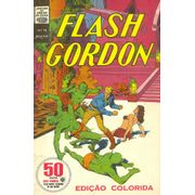 -king-flash-gordon-1-serie-58