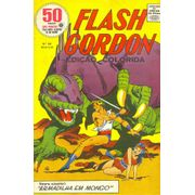 -king-flash-gordon-1-serie-60
