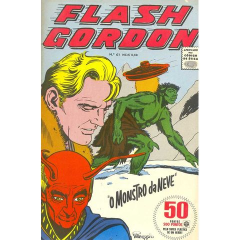 -king-flash-gordon-1-serie-61