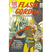 -king-flash-gordon-1-serie-62
