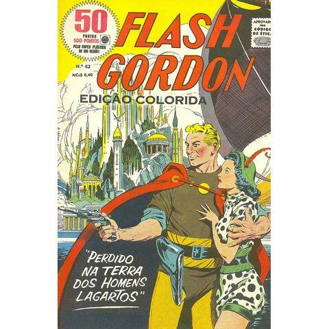 -king-flash-gordon-1-serie-62