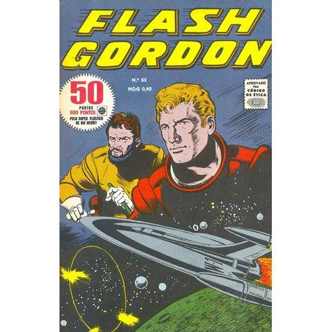 -king-flash-gordon-1-serie-63