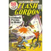 -king-flash-gordon-1-serie-64