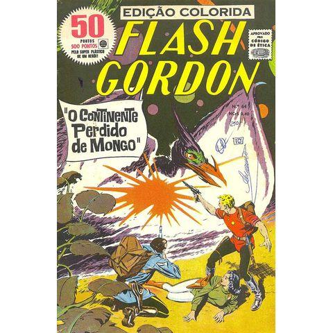 -king-flash-gordon-1-serie-64