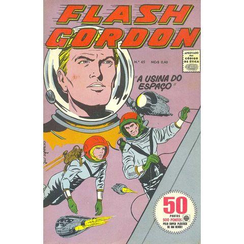 -king-flash-gordon-1-serie-65