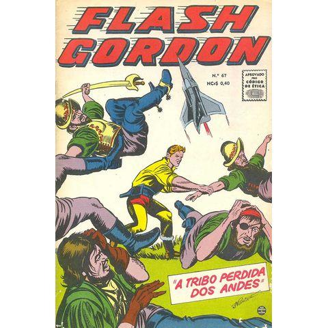 -king-flash-gordon-1-serie-67