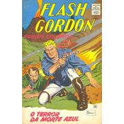 -king-flash-gordon-1-serie-68