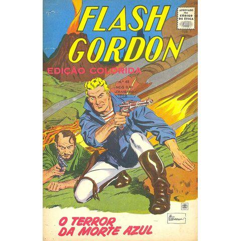 -king-flash-gordon-1-serie-68