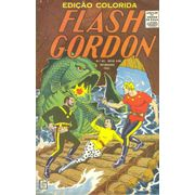 -king-flash-gordon-1-serie-69