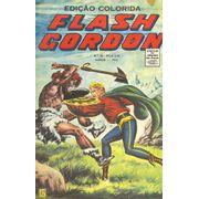 -king-flash-gordon-1-serie-70