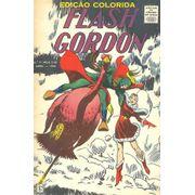 -king-flash-gordon-1-serie-71