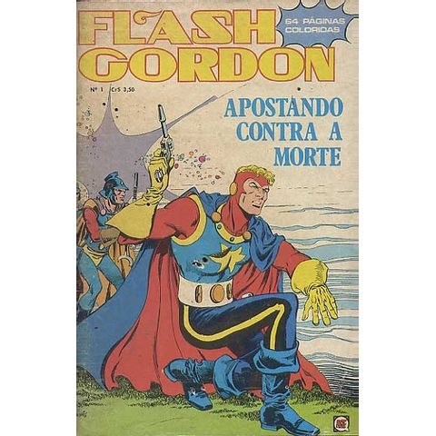 -king-flash-gordon-01