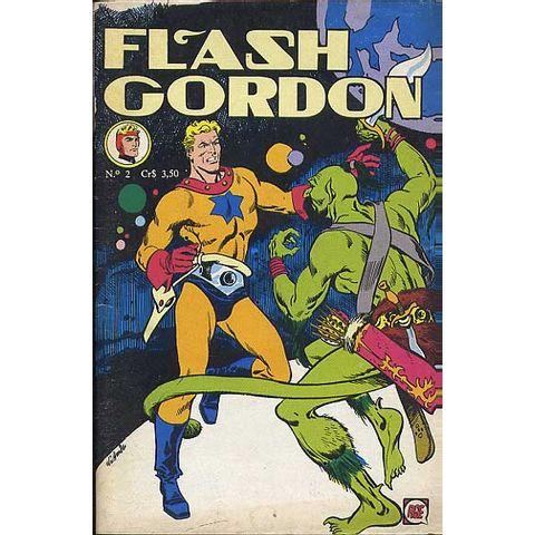 -king-flash-gordon-02