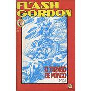 -king-flash-gordon-04