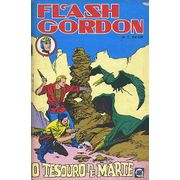 -king-flash-gordon-05