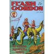 -king-flash-gordon-06