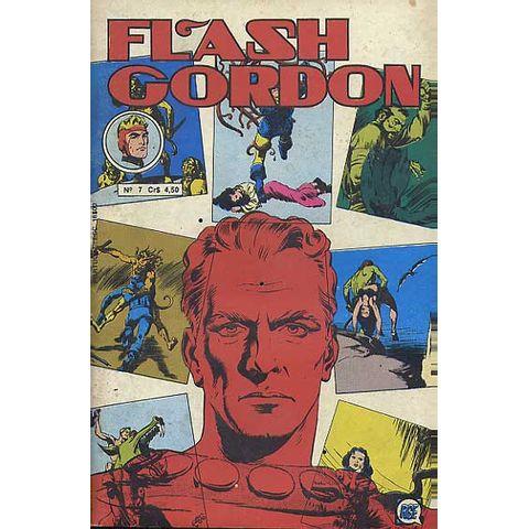 -king-flash-gordon-07