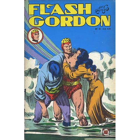 -king-flash-gordon-10