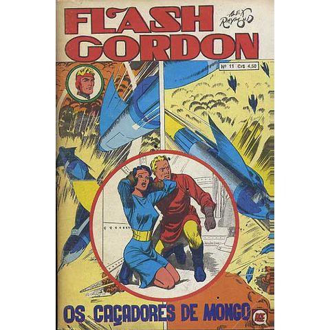 -king-flash-gordon-11