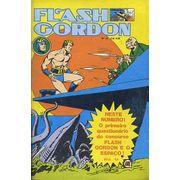 -king-flash-gordon-13