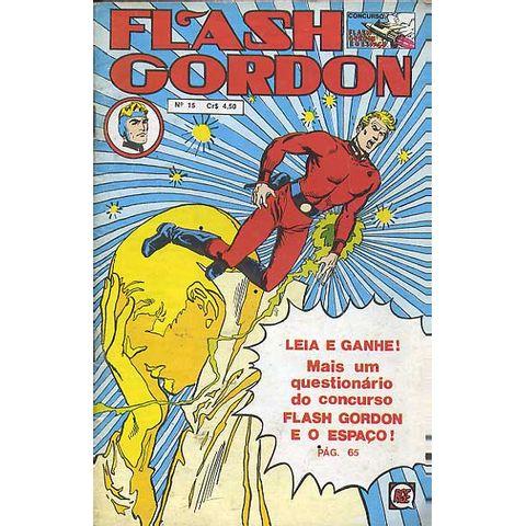 -king-flash-gordon-15