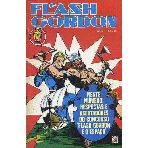 -king-flash-gordon-16