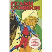 -king-flash-gordon-18
