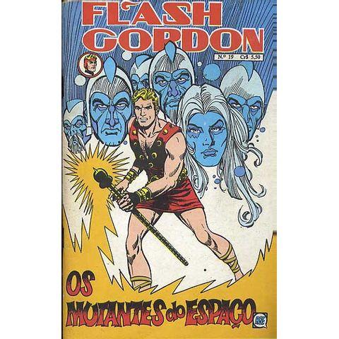 -king-flash-gordon-19