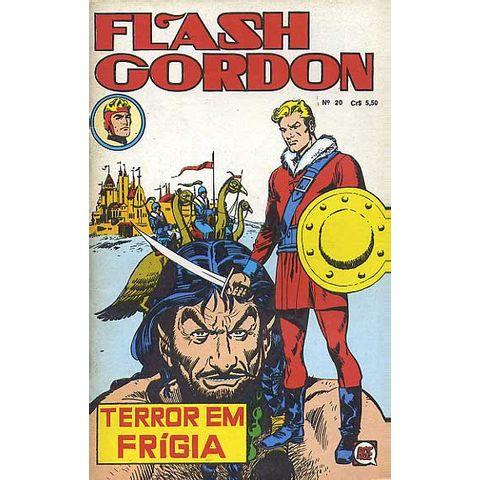 -king-flash-gordon-20