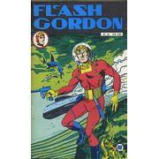 -king-flash-gordon-21