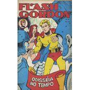-king-flash-gordon-23