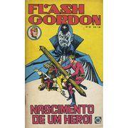 -king-flash-gordon-24