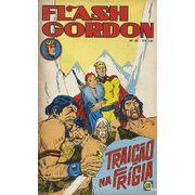 -king-flash-gordon-25