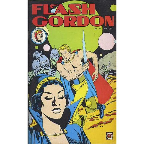 -king-flash-gordon-26
