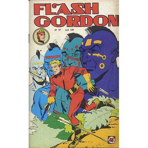 -king-flash-gordon-27