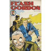 -king-flash-gordon-29