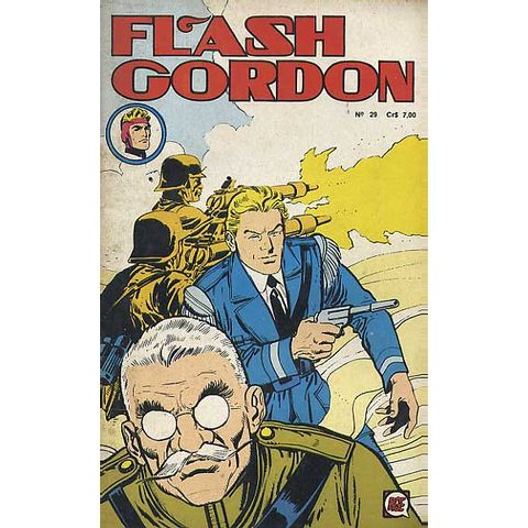 -king-flash-gordon-29