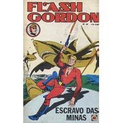-king-flash-gordon-32