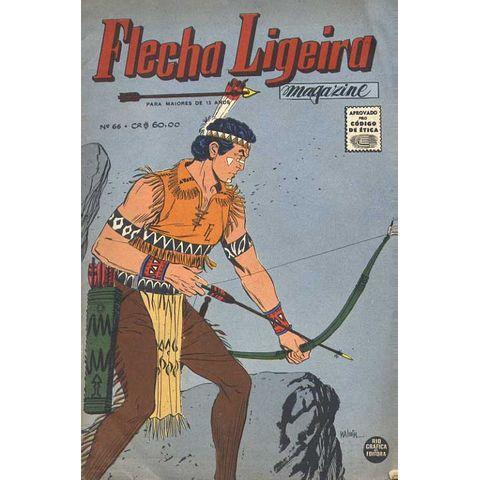 -rge-flecha-ligeira-066