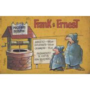 -raridades_etc-frank-ernest