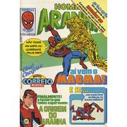 -rge-homem-aranha-44
