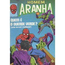 -rge-homem-aranha-48